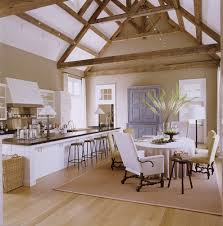 Barefoot Contessa Barn - Ina Garten Hamptons Barn Home Design Better Built Barns Metal Storage Sheds Lowes Best 25 Silo House Ideas On Pinterest Home Grain Silo And Coffe Table Anna White Coffee How To Build Modern Shed Doors Barn Door Garage Horse Barns Dream Barn Farm University Of Illinois Round Wikipedia Diy Sliding Door Wilker Dos Barefoot Contessa Ina Garten Hamptons To A Howtos Garages Graber Supply 16sided George Washingtons Mount Vernon Pole Building Framing