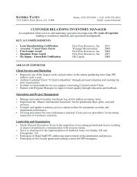 Resume Action Words 2015 Math Action Words Finance Resume ... Assignment Writing Services Equine Canada Remove Resume I Am In A Dice Pit Cuphead Dice Resume Search Cute Online For Your Sourcing Using Boolean Youtube Thirdparty Sver Has Been Leaking Personal Rsum Pdf Form Templates As Well Finder New Sample Zillionrumes Review Best Recruiting Service Petion Letter 2019 Template For Signatures Job Best Jobsearch Free