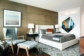 100 Modern Home Interior Ideas Mid Century Renovation In Berkeley Hills