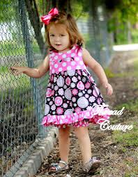 Ruffled Top/Dress Sewing Pattern, Mia Ruffled Top, Newborn To 6 Years Swimzip Coupon Code Free Digimon 50 Off Ruffle Girl Coupons Promo Discount Codes Wethriftcom Ruffled Topdress Sewing Pattern Mia Top Newborn To 6 Years Peebles Black Friday Ads Sales And Deals 2018 Couponshy Swoon Love This Light Denim Sleeve Charlotte Dress I Outfits Girls Clothing Whosale Pricing Shein Back To School Clothing Haul Try On Home Facebook This Secret Will Get You An Extra 40 Off The Outnet Sale Wrap For Pretty Holiday Fun Usa Made Weekend Only Take A Picture Of Your Kids Wearin Rn And Tag