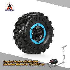 Philippines | Original Austar AX-3023BU Air Pneumatic Beadlock Wheel ... Rc Nitro Monster Truck 116 Scale 24g 4wd Rtr 28610g Rchobbiesoutlet Rc Car 40kmh 24g 112 High Speed Racing Full Proportion Fisherprice Nickelodeon Blaze The Machines Traxxas Stampede Wid W24ghz Black Tra360541t2 Buy And Talking Remote Control Triband Offroad Rock Crawler Ebay Jam Crush It Game Price In Pakistan New Buggy From Ecx For Sale Youtube Nokier 18 Radio 35cc 2 50 Off 4x4 Offroad Christmas Gift 1 Epictoria Mad Racer Red