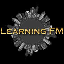 Privacy Policy Learning FM