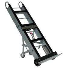 4 Wheel Appliance Hand Truck   Dollies & Hand Trucks   Compare ... Appliance Dolly Reviews Info Westward Hand Truck Appliance Medium Duty Hand Trucks Snaploc 400 Lb 4wheel Cart With Airless Tireshd500acy Stair Interior Design For Stairs At Heavy Duty Truck 4th Wheel Attachment And Handle Release Graniteindustries 500 Capacity Titan 1420so Caster Wheel Distributing Company R Us Liftkar Hd Climbing 725 Lb 4 Appliance Hand Truck Dollies Compare Milwaukee 1000 Dualhandle Truck60138 The Home Liftn Buddy Battery Powered Lift Shop At Lowescom