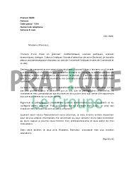 exemple lettre de motivation cuisine exemple lettre de motivation cuisine ohhkitchen com