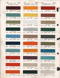 Truck » 1957 Chevy Truck Paint Colors - Old Chevy Photos Collection ... New Chevy Truck 1920 Car Reviews 1970 Chevrolet Truck Paint Codes Google Search Vintage Trucks 2013 Colors Awesome Walkaround Video Of 2014 2015 Best Chevrolet Silverado 1500 High 1956 Interiors Classic 1953 1954 Paint 2016 Pleasant Tahoe Ltz 2007 Introducing The Allnew 2019 2017 Colorado Revealed Globally Gm Authority Color Delimma The 1947 Present Gmc Message