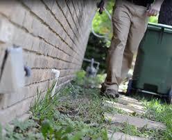 Pest Control Fort Worth | Sniper Termite & Pest Control Fort ...