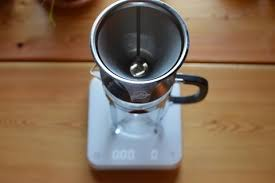 Pour Over Coffee Brewing Has A Powerful Way Of Drawing You In And Creating Moment Peace This Ultimate Guide Is Meant To Help Experience