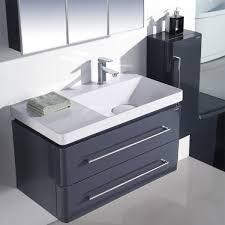 waschtisch montage neuesbad magazin