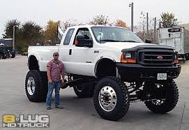 20 Inspirational Images Most Reliable Used Trucks | New Cars And ... The Classic Pickup Truck Buyers Guide Drive Best Pickup Trucks To Buy In 2018 Carbuyer 20 Inspirational Images Most Reliable Used Trucks New Cars And 10 Cheapest 2017 Five Reasons You Should Buy A Cheap Top Picks Big 5 Buys Autotraderca 7 Least Suvs On Road Car Reviews Bestride Chevrolet Dealer Folsom Ca Near Sacramento
