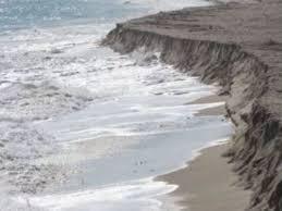 martin county s bathtub beach closing for two weeks
