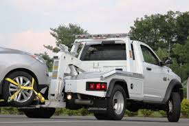 Tow Truck Financing Leasing - Best Truck 2018 Leasefancing For Tow Trucks Fleetway Capital Corp Fancing Wrecker Capitol 2018 New Freightliner M2 106 Rollback Truck Extended Cab At Finance 360 Equipment Cstruction Towing Service In Melbourne And Geelong Western General Bodyworks Deep South Sales Used Box Loganville Ga Dealer Commercial Review From Don Pennsylvania Truck Fancing Youtube Jerrdan Cabover Xlp Carrier Wreckers Carriers 2008 4door Dodge Ram 4500 For Sale