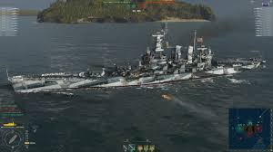 Sinking Ship Simulator No Download by How To Install Custom Ship Skins For World Of Warships Geforce