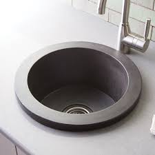 Soapstone Laundry Sink Ebay by Slate Sink Befon For