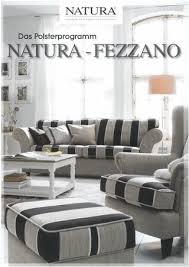 fezzano by möbel wikinger issuu
