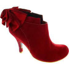 Ankle Boots / Irregular Choice Oriental Day Dream Women's ... Sims 4 Promo Code Reddit 2019 9 Best Dsw Online Coupons Codes Deals Oct Honey Oak Square Ymca On Twitter Last Day To Save 10 Residents Information Brighton And Hove Pride The How Apply A Discount Or Access Code Your Order Marions Piazza Troy Ohio Coupons Flint Bishop Airport Set Up Codes For An Event Eventbrite Help Bljack Pizza This Month October Coupon Free Rides 30 Off 50p Ride Kapten In E1 Ldon Free Half Price Curtains Crafts Kids Using Paper Plates 5 Livewell Today 15 Off