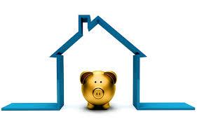 quel est le plafond du pel plan epargne logement pel epargner pour acheter un logement