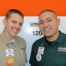 Truck Rentals In San Antonio, Texas | Facebook Flood Relief Uhaul Provides 30 Days Free Selfstorage In San Antonio Truck Rental Columbus Ohio Enterprise Pickup Oh Budget Hamilton Road Shoulder Dolly 5th Wheel Fifth Hitch Van Airport Best Resource Alico Self Storage U Haul Ppi Blog Lemars Sheldon Sioux City Rentals Texas Facebook So Many People Moving Out Of The Bay Area Is Causing A The Uhaul Quote Arts Kerbcraftorg