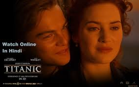 The Sinking James Horner Mp3 by Titanic 1997 Hindi Dubbed Watch Online Full Movie