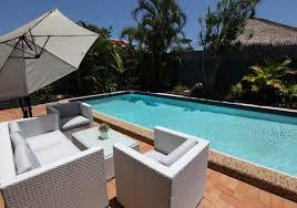 100 Beach House Gold Coast Holiday Home Mermaid Australia