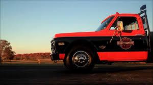 100 Tow Truck Arlington Tx Hog 1971 GMC C10 C30 Car Hauler FOR SALE YouTube
