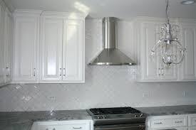 houzz glass tile backsplash kitchen kitchen kitchen black