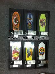 Tech Deck Penny Board by Tech Deck Hand Board Hand Board Fingerboards Hong Kong Skateboard