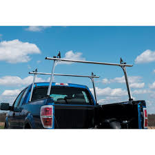 TR701-A | Racks | Werner US Ladder Racks For Box Trucks Alinum Rack More Views Ultimate F150ladderrrainumtrushoppickupspecialtiesf Vantech P3000 For Honda Ridgeline 2017 Catalog Untitled Document Discount Ramps Apex Heavy Duty Universal Utility Vantech Truck Pinterest Archives Ladders Inc Winch Bumpers Roof Tire Carriers Aluminess Conduit Carrier Kit Rola Haulyourmight Bed Pickup Overview System One With Double Folding Kayak Aaracks Www Model Ax25 Extendable Pickup White