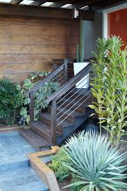 676 Best Stairs / Steps / Treads / Rails Images On Pinterest ... 24m Decking Handrail Nationwide Delivery 25 Best Powder Coated Metal Fencing Images On Pinterest Wrought Iron Handrails How High Is A Bar Top The Best Bars With View Time Out Sky Awesome Cantilevered Deck And Nautical Railing House Home Interior Stair Railing Or Other Kitchen Modern Garden Ideas Deck Design To Get The Railings Archives Page 6 Of 7 East Coast Fence Exterior Products I Love Balcony Viva Selfwatering Planter Attractive Home Which Designs By Fencesus Also Face Mount Balcony Alinum Railings 4 Cityscape