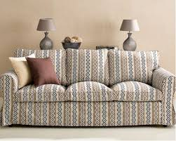 Klippan Sofa Cover Singapore by Living Room Decor Ikea Sofa Covers