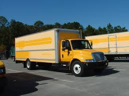Box Trucks For Sale: One Ton Box Trucks For Sale 1992 Gmc Sierra One Ton Truck V 10 Mod Farming Simulator 17 Cadian Tonner 1947 Ford Oneton 1 Ton Dump Truck Other For Sale Kentucky Dually Pickup Drag Race Ends With A Win The 2017 Nissan Sd Offroaders 2 Trucks Verses Comparing Class 3 To 6 Is Your Just Not Enough Then We Have 1987 Chevrolet C30 Silverado Eton Pickup With 454cubicinch 686 2005 E 350 Super Duty Box Flint Ad Free Model Tt Tow 1926 Maiden Voyage Pt Youtube 1952 One Series 3800 For Sale Classic Parts Talk 1918fordmodelttetonstakebedtruck98801 Myautoworldcom