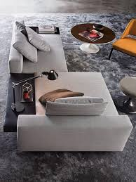 sofa mit chaiselongue neu dekoration stile wohnzimmer
