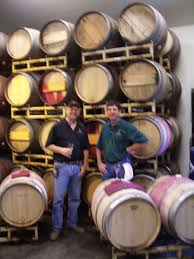 At Red Truck Winery In Sonoma..barrel Tasting With The Owners ... Bronco Wines Introduces Helix Packaging System Chsworldofdrinks Our Auburn Road Vineyards Red Horse Winery 3072 Photos Wryvineyard 5326 Fairland Rd Wine Josh Cellars About New Mexico Award Wning Ponderosa Not Florida Food Truck Destin 61 Reviews 48 Applejack Blend 750 Ml Website Design Lodi Ca Sckton Designs Vintage Pickup Bottle Holder Statue Perfect Dinner Table Outstanding Wines Would You Buy Wine From The Back Of Truck Sauvignon Blanc 2007 Winecom