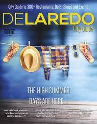 Chanos Patio Facebook by Delaredo City Guide March 2017 By Delaredo City Guide Issuu