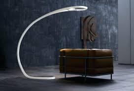 Arching Floor Lamp Uk by Modern Floor Lighting Ideas Modern Floor Lightning Modern Arc