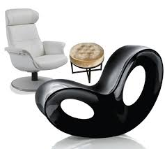 100 Rocking Chair With Pouf Furniture In Malta Lisa Borains Blog