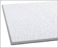 ceiling tiles 2x2 armstrong 100 images armstrong ceiling tile