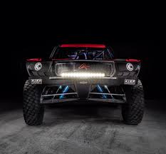 6100 Children Of The Dirt, Armada Engineering - Race-deZert.com Readersubmitted Story Retro Ram Ramzone Back To The Future Toyota Tribute Truck Drivgline Kc Hilites Cyclone Led Lights 352 Tacoma 052018 Roof Mounted Gravity Pro6 Blue Monster Supcharger Kc Stock Vector 699106585 Hilites Flex Single Pair Pack Spread Beam Jk Jeep Wrangler Headlight Install Cversion Youtube Illumating The Road Ahead Light Bar Roundup Diesel Tech Best Quality All About House Design Neil From Ohio New Member Introductions Gmtruckscom Gallery Ideas