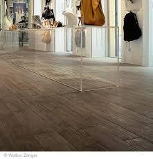 Cabot Porcelain Tile Redwood Series Mahogany by 21 Best Wood Look Tile Images On Pinterest Flooring Ideas