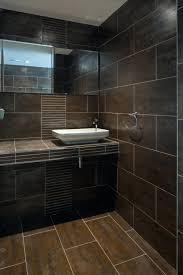 Small Bathroom Tile Ideas Grey Floor Tiles Flooring For Ceramic ... Ceramic Tile Moroccan Design Kitchen Backsplash Bathroom Largest Collection Tiles In India Somany Ceramics 40 Free Shower Ideas Tips For Choosing Why How I Painted Our Bathrooms Floors A Simple And Art3d 10sheet Peel Stick Sticker 12 X Digital Home Decorative Art Stock Illustration Best Of Designs Backsplashes And Contemporary Gallery Floor Decor Collection Of Wall Dimeions Tiles Bathrooms Frome The Best Decorative Ideas Ultimate Designs Wall Floor