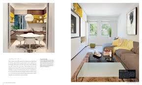 100 Modern Home Design Magazines House Decorating Tips On A Budget
