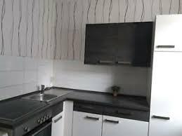 einbauküchen möbel gebraucht kaufen in neubrandenburg