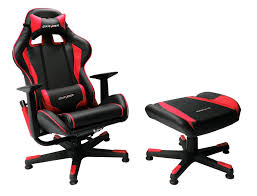 Dxr Racing Chair Cheap by Gaming Chairs
