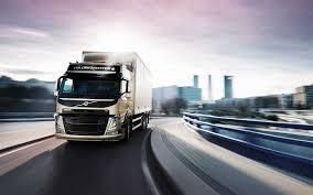 100 Big Truck Wallpaper S S Likeable Volvo Desktop