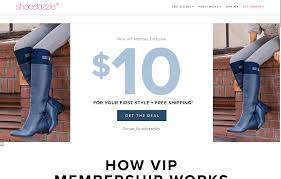 SHOEDAZZLE Coupons And Promo Codes Shoedazzle Coupons And Promo Codes Draftkings Golf Promo Code Tv Master Landscape Supply Great Deal Shopkins Shoe Dazzle Playset Only 1299 Meepo Board Coupon 15 Off 2019 Shoedazzle Free Shipping Code 12 December Guess Com Amazoncom Music Mixbook Photo Co Tonight Only Free Shipping 50 16 Vionicshoescom Christmas For Dec Evelyn Lozada Posts Facebook