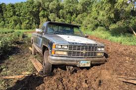 Burglary Suspect's Getaway Vehicle Gets Stuck In Manure: Cops Truck Stuck Grahams Island Heavy Recovery Stuck In Mud Excavator Gets Rock Bouncer Ride Goes Sour Rtm Needs Tow Nbc 7 San Diego Truckload Of Chicken Under Main Street Railroad Bridge In Underneath East Cleveland Truck Photos Diagrams Topos Summitpost The Metaphor The A True Story Family Before Qfm96 Almost Got Mud Furry Amino Closes Eastbound I64 Dtown St Louis Fox2nowcom