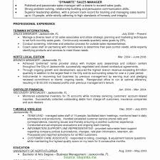 Cv Resume Example Resume Vs Cv Best Awesome Resumes For A Bank