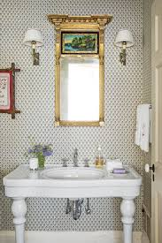 Beautiful Wallpaper Ideas Bathroom Wallpapers Inspiration Wallpaper Anthropologie Best Wallpaper Ideas 17 Beautiful Wall Coverings Modern Borders Model Design 1440x1920px For Wallpapersafari Download Small 41 Mariacenourapt 10 Tips Rocking Mounted Golden Glass Mirror Mount Fniture Small Bathroom Ideas For Grey Modern Pinterest 30 Gorgeous Wallpapered Bathrooms