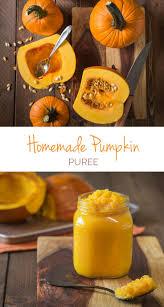 Libbys Canned Pumpkin Soup Recipe by 17 Best Pumpkins Galore Images On Pinterest Pumpkin Recipes