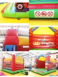 Latest Fire Fighting Truck Inflatable Bouncer&Combo Inflate Test! If ... Fire Truckfire Engine Inflatable Slideds32 Omega Inflatables Station Bounce House Combo Rental Jacksonville Florida Youtube Truck Rentals Incredible Amusements Better Quality Service Jumpguycom Chicago Il Pumper The Firetruck Recordahit Slide In Hs Party Mom Around Town Akron Dept On Twitter Operation Warm Full Effect Brave Rescuers Fighters A Mission Obstacle Combos Tall