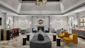 100 Kimber Hotel Best Downtown Denver S Kimpton Monaco Denver